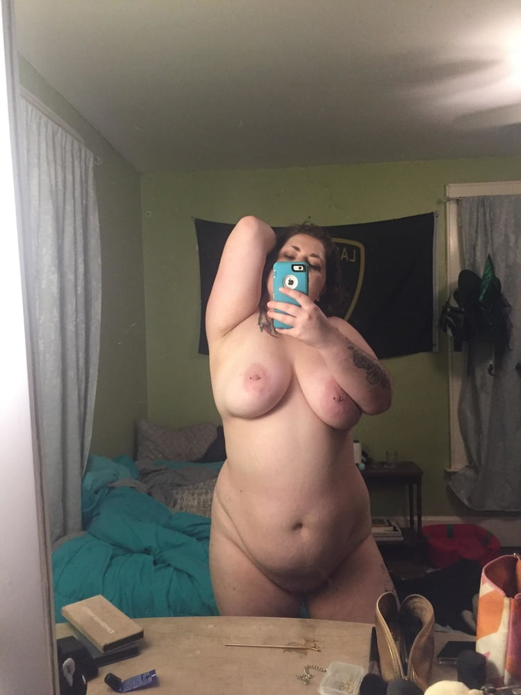 Attractive Hott Fat Black Chicks Naked Gif