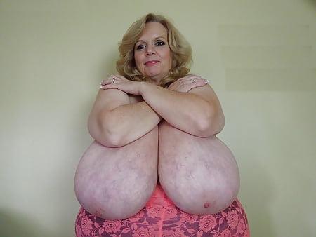 argentina babes free sex pics