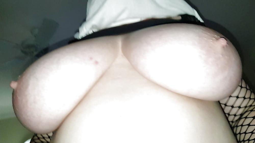Sex natural big tits-7368