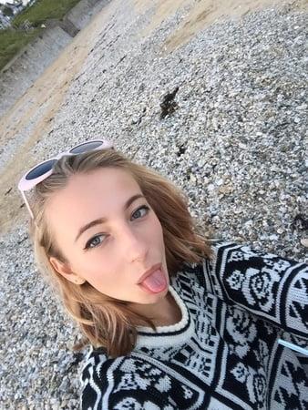 Webslut Emma