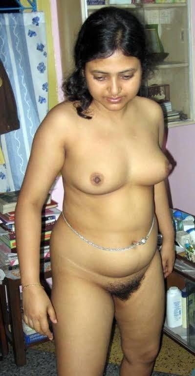 Bengali village girls nude