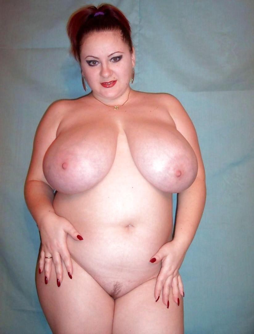 fat big pussy photo