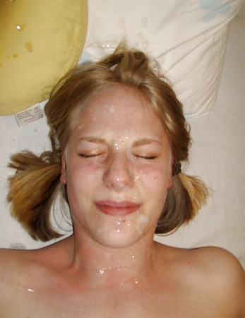 Some of our fave facials