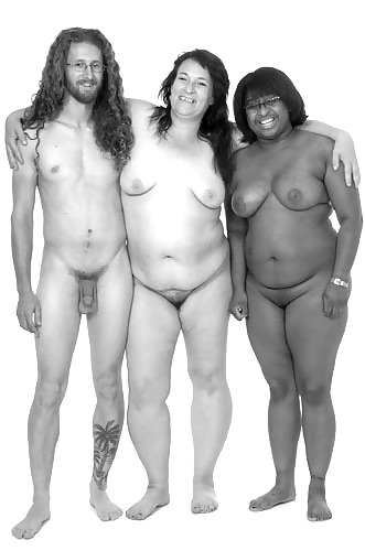 sex-change-people-naked