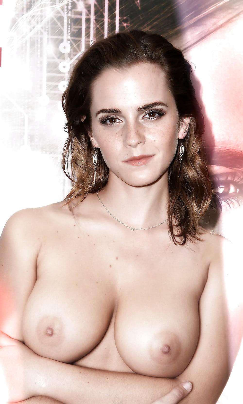 Famous nude vagna — pic 11