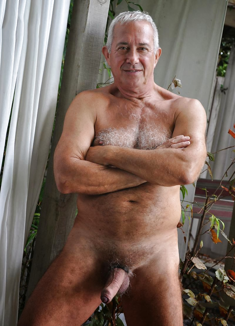 Sex free gay senior naked man bertanelli