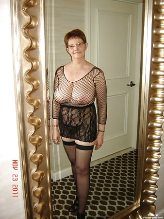 Hot Nude Naked swinger wives