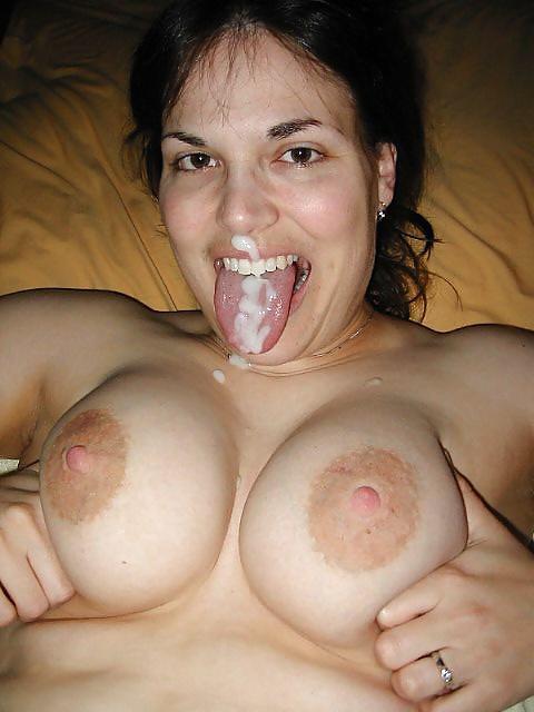 Porn galleries Porn hub hairy busty brunettes videos