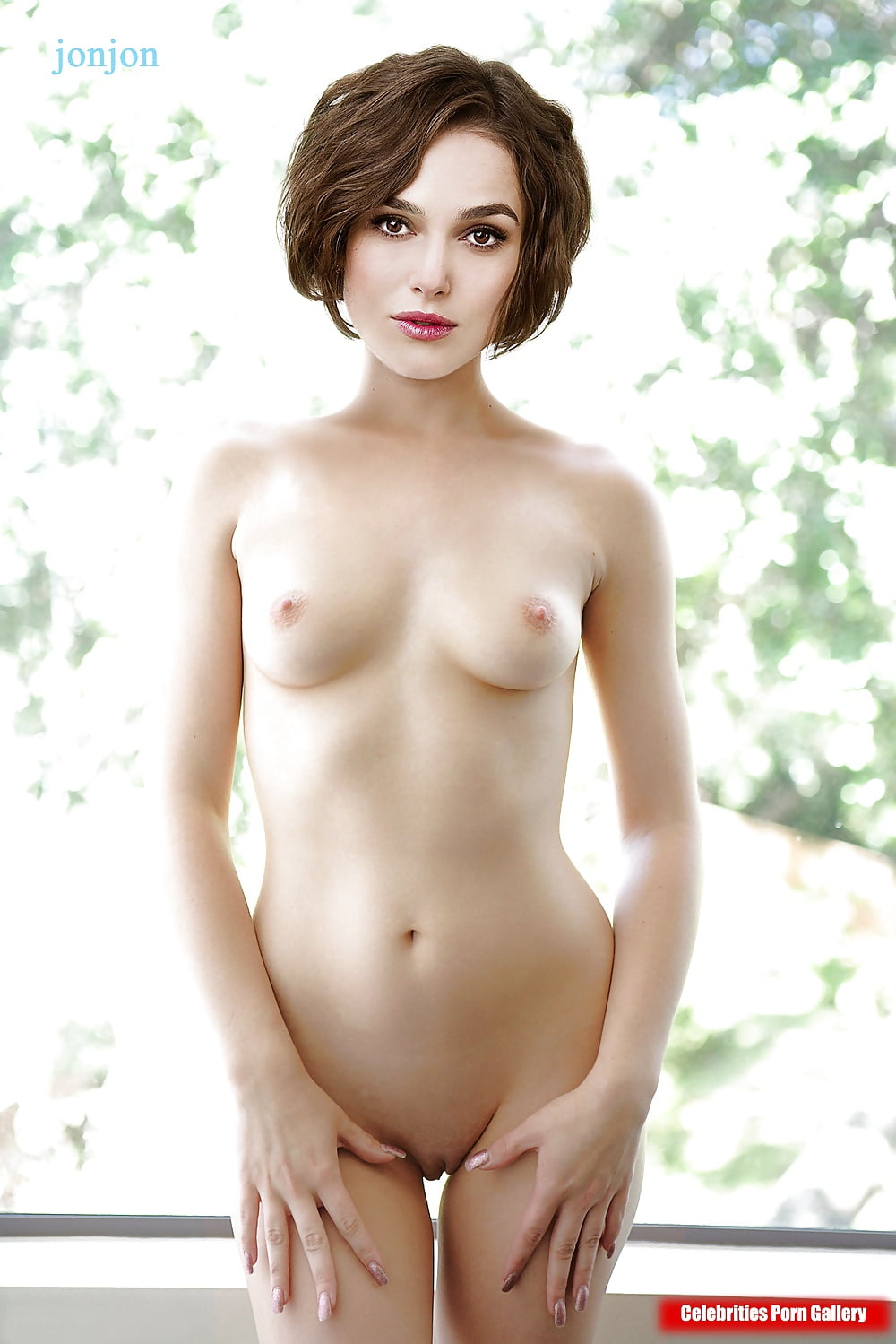 Teenage girl celebrities naked