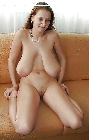 Saggy Tits - 42 Pics - Xhamstercom-2381