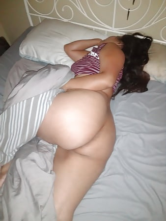 Fuck my latina ass