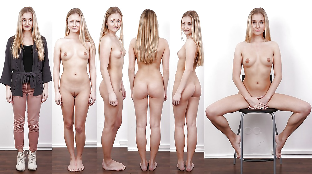 young-czech-nude-girls-nude-jail-bait-masterbating