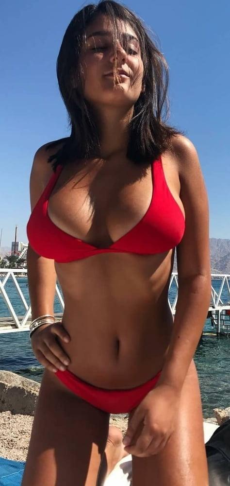 Hot boobs- 104 Pics
