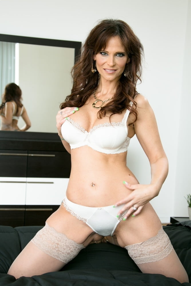 Porno Königin