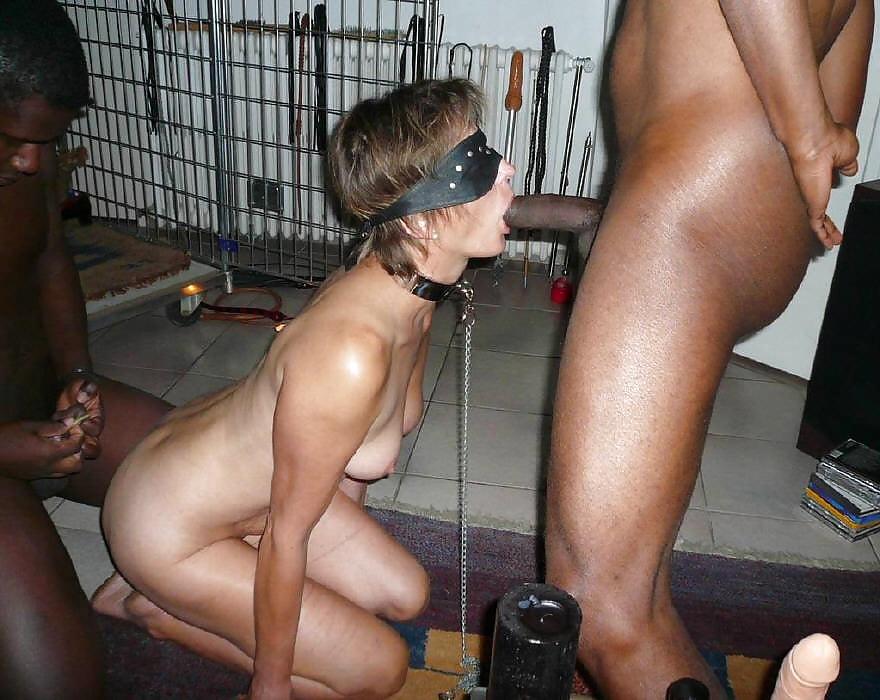 Gay Bdsm Male Slave Market