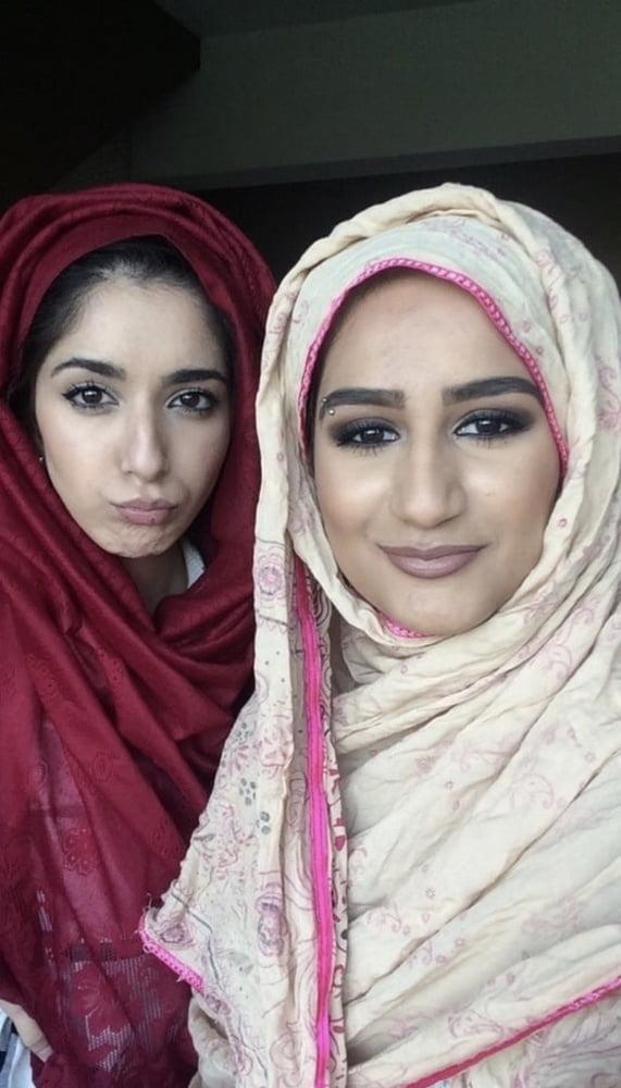 Bengali Indian Pakistani- 25 Pics