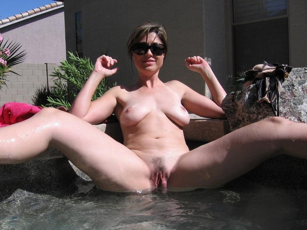Free aussie girl porn pics
