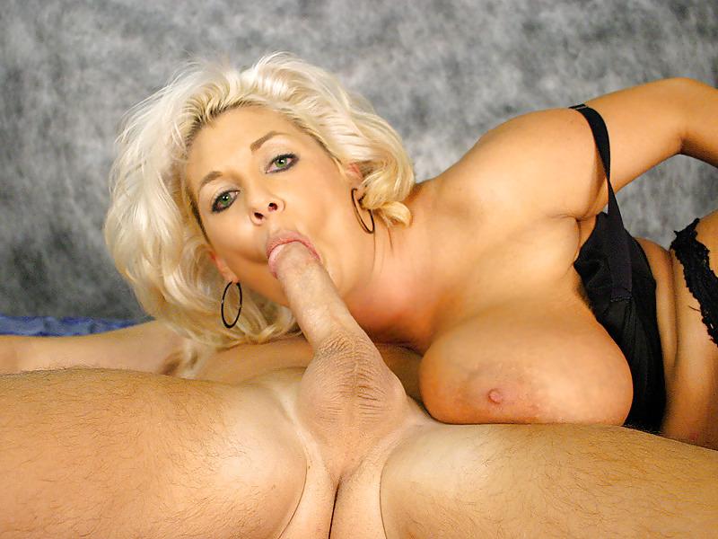 Claudia marie big tits
