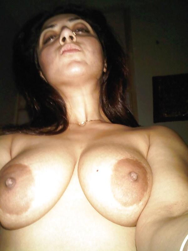 Sexy hot indian xxx-5246