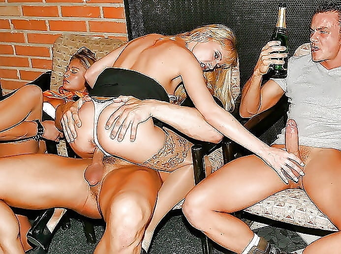 Drunk sex orgy anal party hardcore gangbang naughty drunken sluts party hard and have