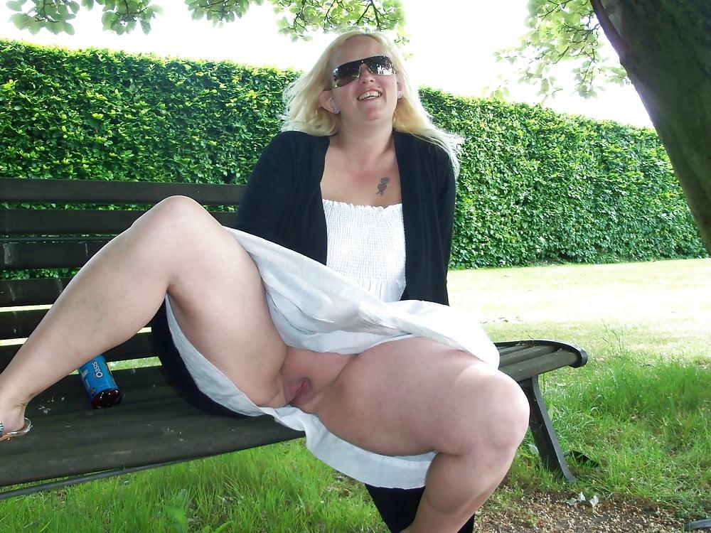 Upskirt Panty Pervert Porn Pics