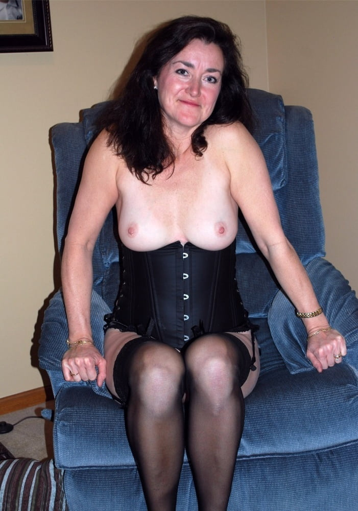 Glam mom wife galleries pervert