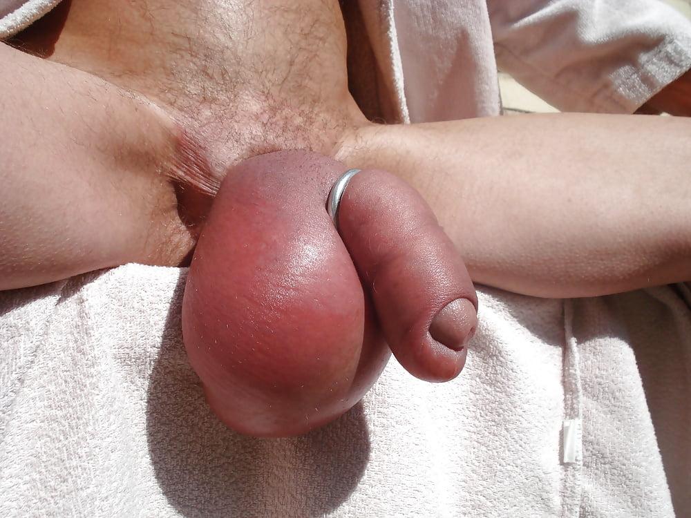 weird-penis-nude