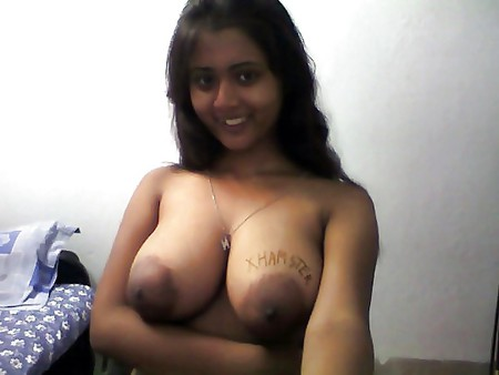 indian boobs images