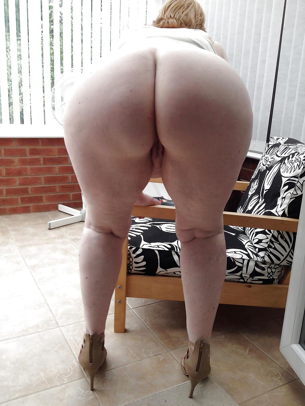naked-gilf-ass-best-slut-wife