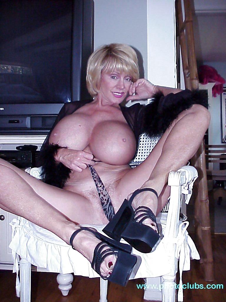 Patty plenty joker sex picture