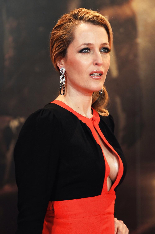 Laura gemser gillian bray sofia dionisio voto di castita - 5 2