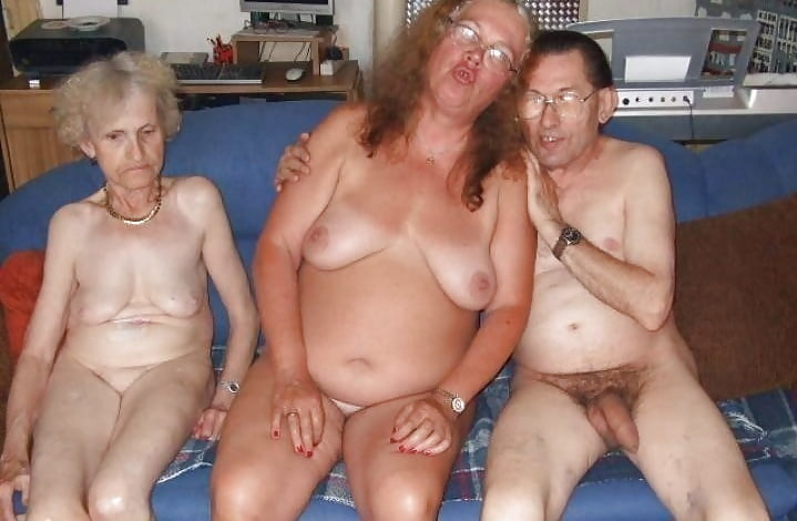 Butt Ass Ugly Naked Girls