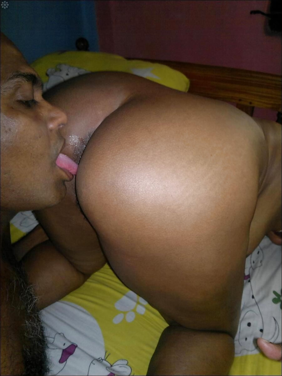 Throtle sri lankan bitch fucked spanking