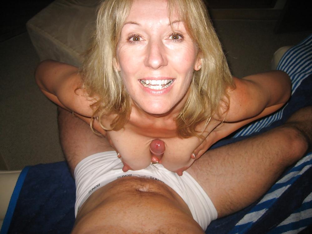 Video porno big cock