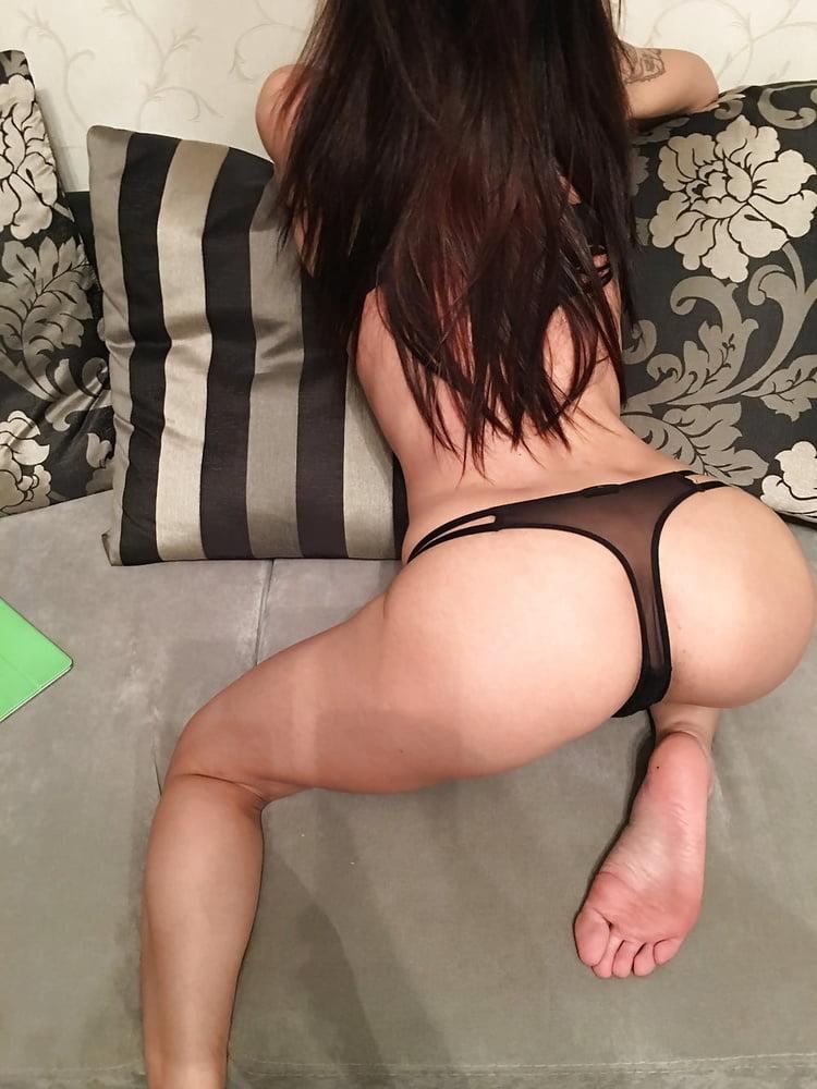 Проститутка артамонова фото проституток новокузнецк