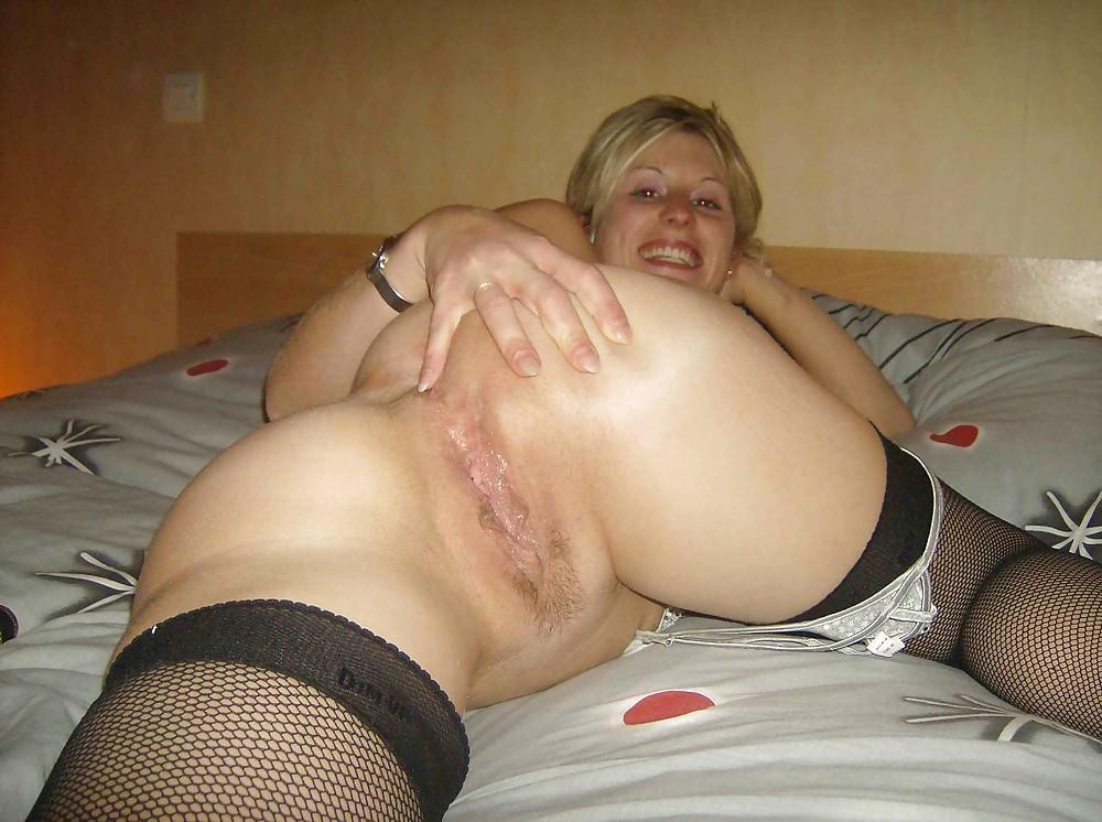 частные фотографии зрелых женщин ххх
