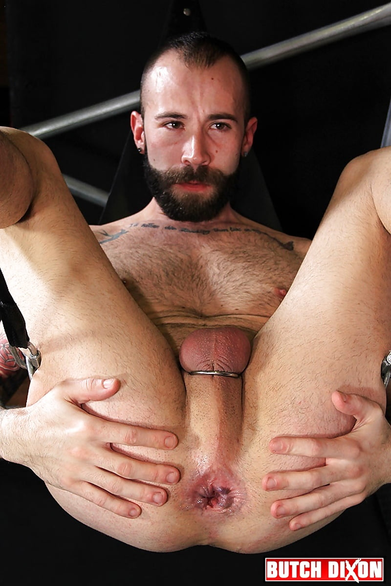 free-gay-fetish-tgp-wife-that-will-ass-fuck