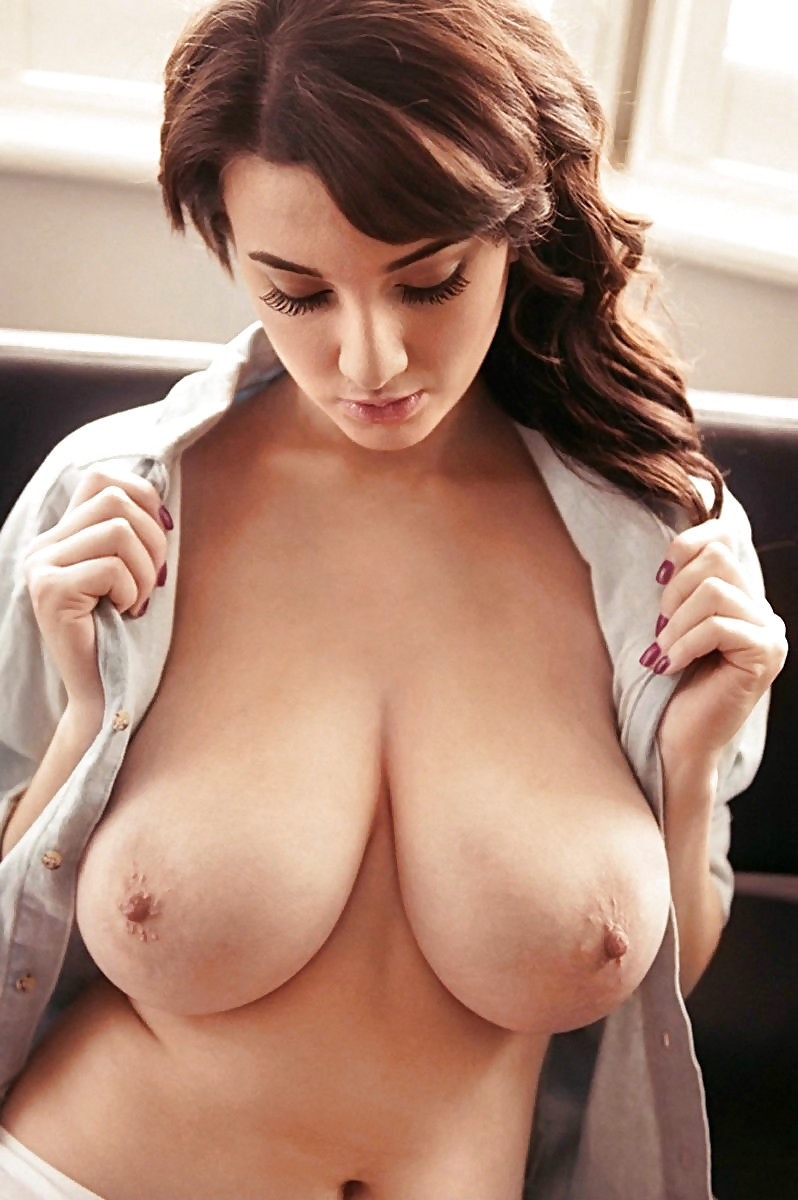 ways-girls-like-message-breasts-how-big-is-the-worlds-biggest-dick