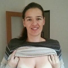 Martha 48yo European Big Tits And Hairy Whore