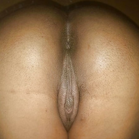 Jamaican Pussy
