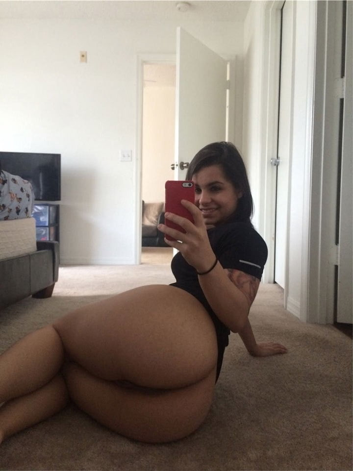 Youtube hot big asses with nice legs 7