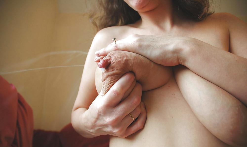 erotic-lactation-pictures-stories