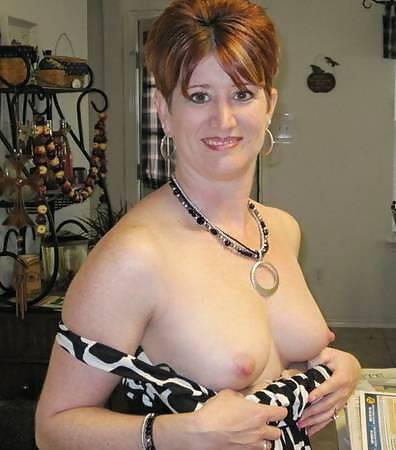sexy italian ass naked