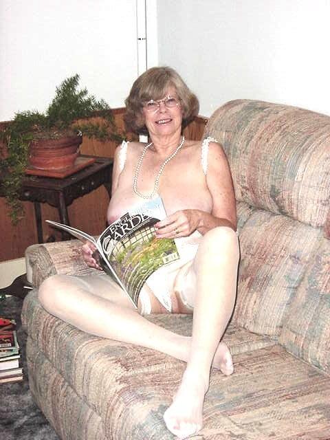 Nasty hot big boobed brunette slut-8488