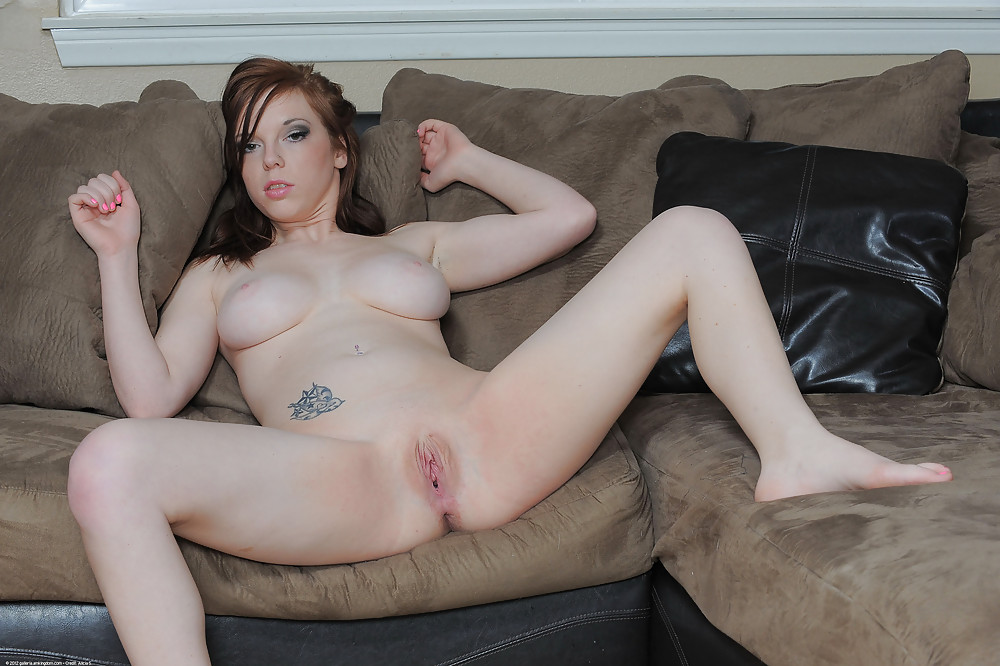 fantasies-mmf-mary-jane-bostic-nude-pics-women-nude