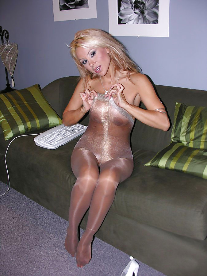 Search options xxx pantyhose results 14