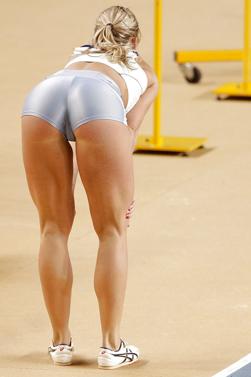 Hottest panama cricket girls booty