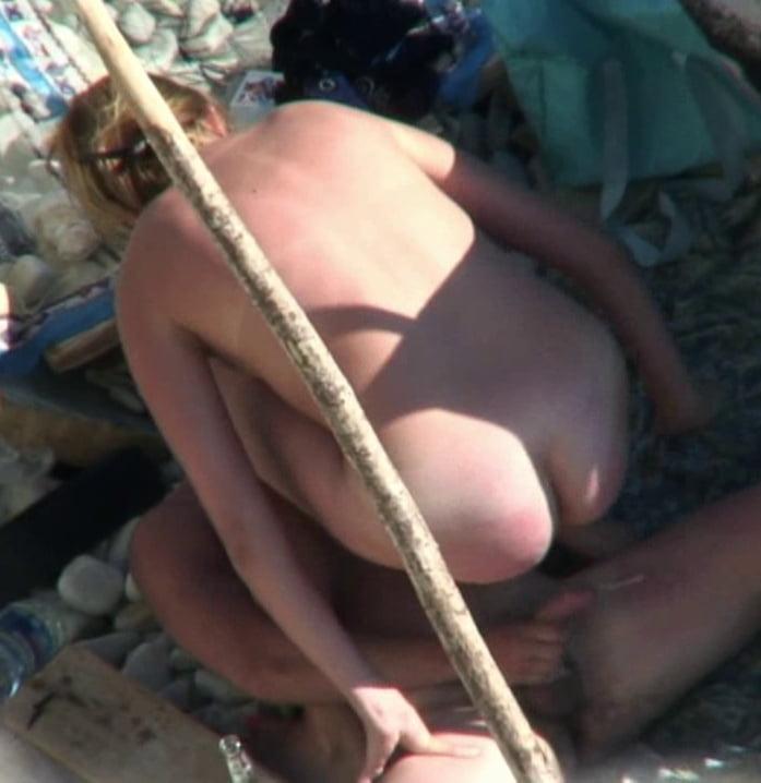 Nude couples on beach tumblr-9519