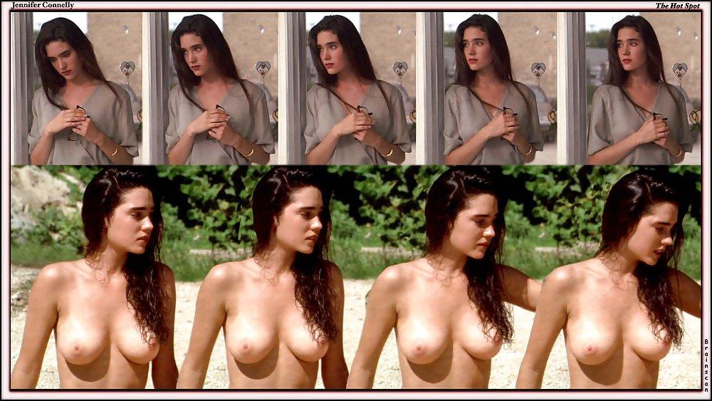 jennifer-connelly-nude-bush