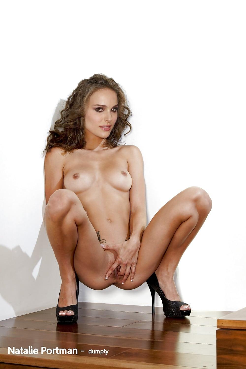 natalie-portman-naked-feet